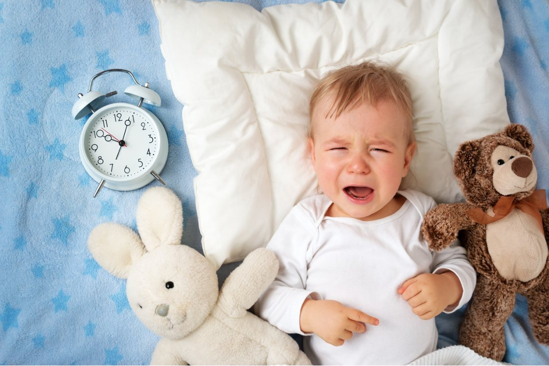 Понос и вздутие живота: причины и лечение