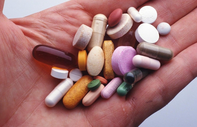 Вздутие живота при холецистите: лечение
