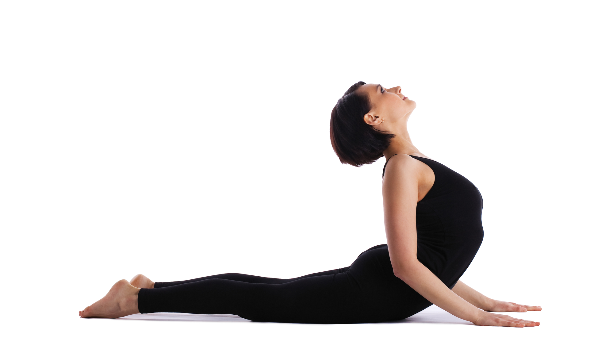 Сильные рези в животе и кишечнике причины