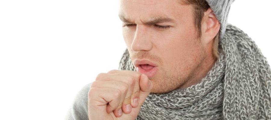 Может ли быть вздутие живота из-за глистов?
