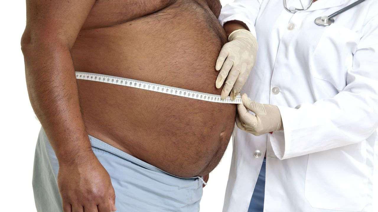 При онкологии вздутие живота: причины, лечение