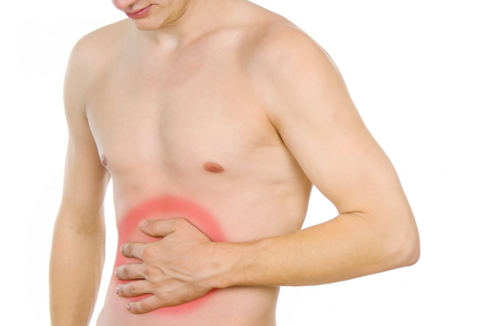 Диета при колите кишечника: описание, меню