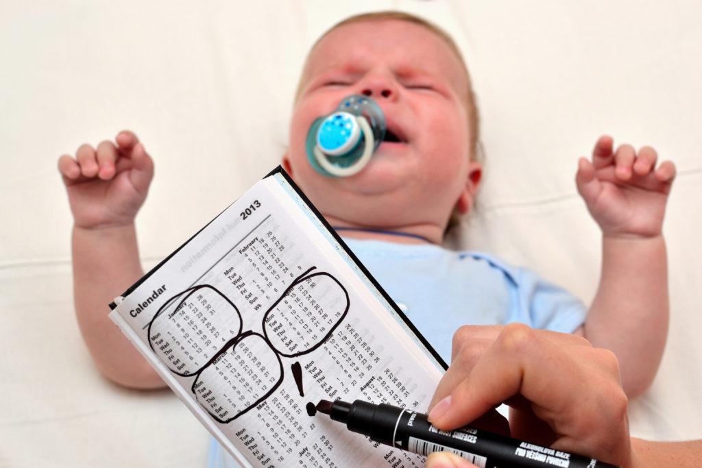 Вздутие живота у ребенка 3 года: чем лечить?