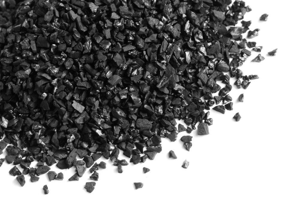 Активированный уголь при беременности: польза и вред